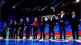 September Democratic debate highlights