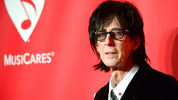 2015 File photo of Musician Ric Ocasek a (Photo by Frazer Harrison/Getty Images)