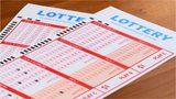 2-time Cancer survivor wins Oregon Lottery