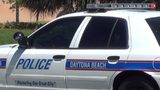 Police Suspected Daytona Beach serial killer in custody
