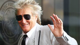 What you need to know: Rod Stewart