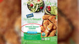 500 pounds of mislabeled Perdue chicken recalled