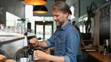 Baristas - What you need to know