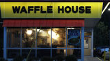 Customers at South Carolina Waffle House may have been exposed to hepatitis A