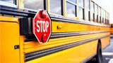 Students call 911 on bus driver, arrested for DUI