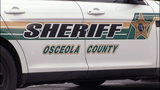 "The Osceola County Sheriff's Office in Florida began an investigation at Horizon Middle School involving students who reportedly created a list of who would be ""safe"" during an unknown event."