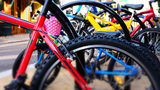 Kentucky 9-year-old killed in freak bicycle accident