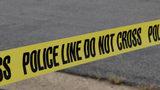 Two separate shootings occur in Washington D.C. neighborhood
