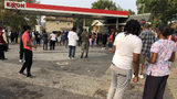 A fight at a Pittsburgh gas station was recorded on video and went viral on social media. Police said multiple people are now facing criminal charges and the videos led to a protest Saturday morning.