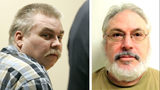 Convict confesses to 'Making a Murderer' slaying; authorities have doubts