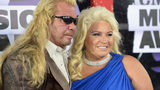 What You Need to Know: Dog The Bounty Hunter