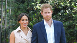Meghan, Duchess of Sussex has filed a lawsuit against Britain's Mail on Sunday tabloid. Prince Harry has issued a statement slamming the British press for its coverage of Meghan.
