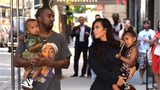 Timeline: Kim Kardashian and Kanye West