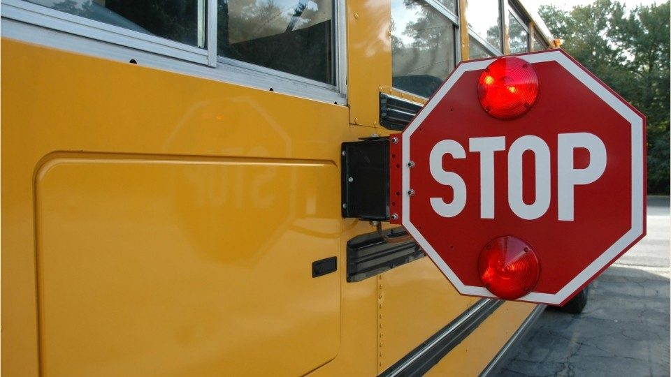 East AR teacher reprieved of duty after inappropriate communication with students
