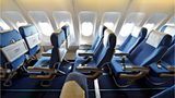 Drama on Delta flight, woman with no ticket tells flight attendant, 'I'm not moving'
