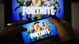 Canadian lawsuit alleges Fortnite has same effect as cocaine