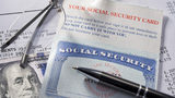 Social Security benefits, payments are increasing in 2020; here's how much