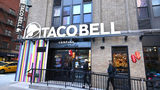 Taco Bell recalls beef at Ohio, Kentucky and Michigan locations for quality concerns