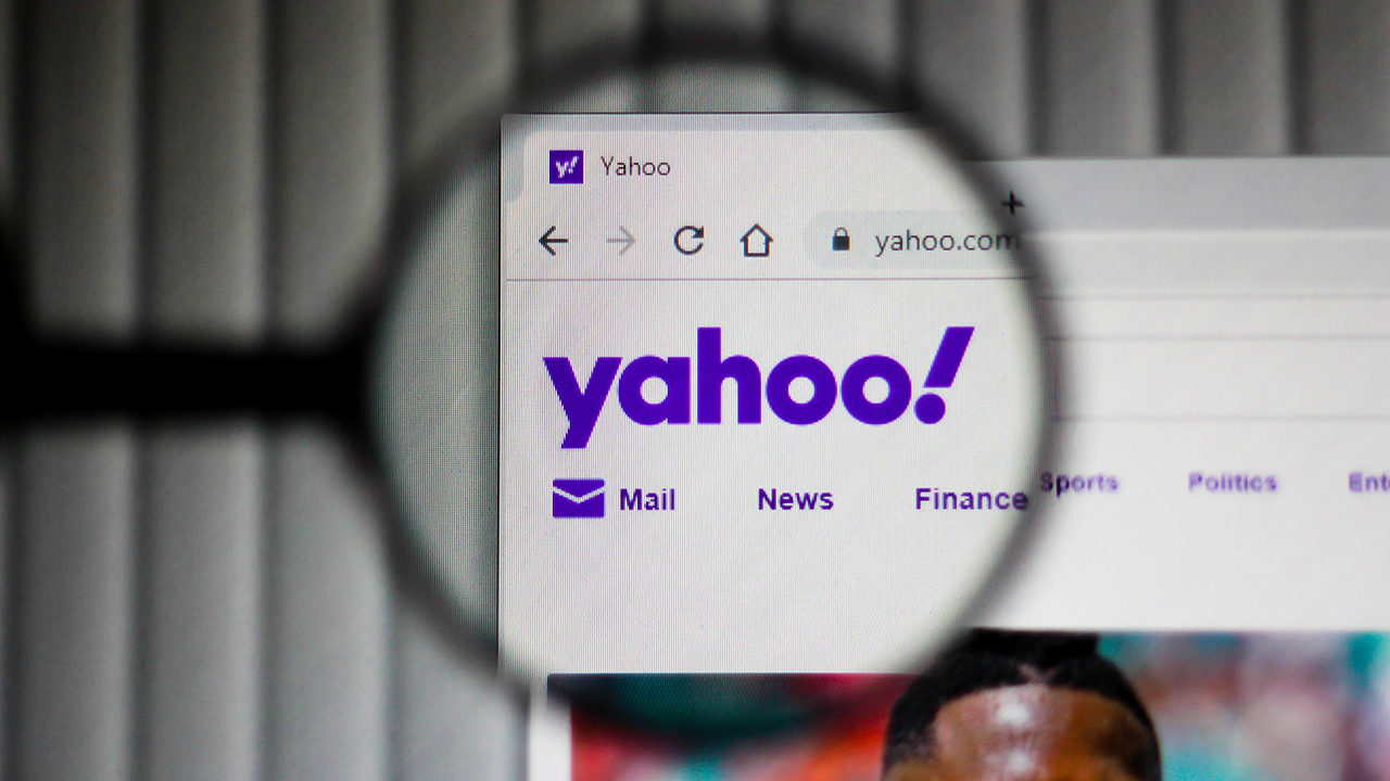 Yahoo! data breach settlement: How to get $358 or free credit monitoring