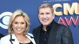 Julie Chrisley and Todd Chrisley a filed a federal lawsuit accusing a high-ranking Georgia tax official of unfairly targeting them.
