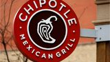 Chipotle employees offered free tuition for business, tech degrees