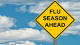 Experts warn this flu season could be more severe than normal