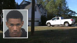 Police: Teen shot man, 10-year-old son while trying to steal bike from garage