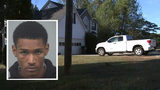 Father, 10-year-old son shot by teen trying to steal bike from garage, police say (WSBTV.com)
