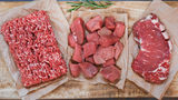 Beef recall: 65,000 pounds of chopped steaks, raw ground beef recalled amid E. coli fears
