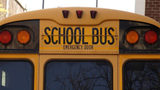 Texas woman cited for allegedly running school bus stop sign, hitting child