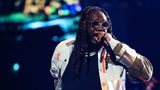 T-Pain is canceling additional dates of his 1UP DLC Tour.