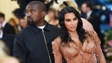 Kanye West reportedly donates $1 million to prison reform charities on behalf of Kim Kardashian West