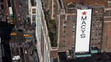 FILE PHOTO: Macy's has announced it will not sell fur in its stores.