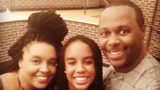 Daughter of gospel singer Micah Stampley dies at 15