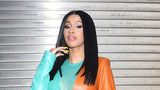 "Cardi B has a role in the latest ""Fast and Furious"" movie."