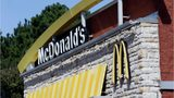 Wrong order leads to McDonald's customer getting into fight with manager, hit with blender