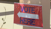 Sixteen-year-olds in Brookline, Massachusetts, could get the chance to vote in local elections.