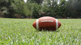 New York high school football coach suspended for allegedly running up the score