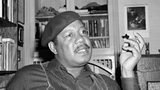 Author Ernest J. Gaines dead at 86, wrote 'The Autobiography of Miss Jane Pittman'