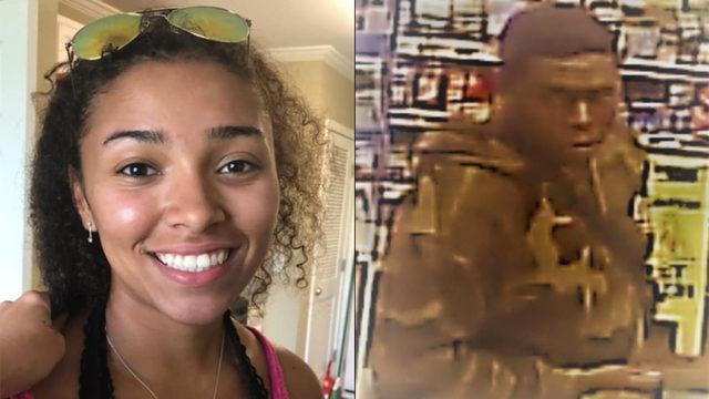 Aniah Blanchard Search: Ibraheem Yazeed Arrested; Blood