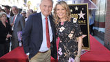 Pat Sajak emergency surgery thrusts Vanna White into 'Wheel of Fortune' host spotlight