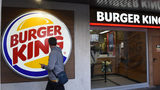 Whopper of a mistake Discount on whoppers costs Burger King's top franchisee more than $12M