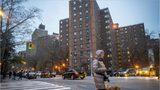 $90 a night Airbnb rental turns out to be public housing apartment