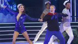 Sean Spicer eliminated from season 28 of 'Dancing With the Stars'