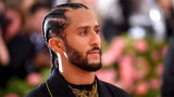 Colin Kaepernick to workout privately for NFL teams