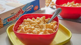 Twinkies, Elf on the Shelf and other cereals will be on store shelves this holiday season.