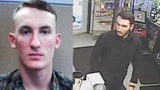Roanoke, Virginia, manhunt: Shelter-in-place order lifted, search for murder suspect continues