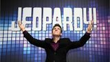 'Jeopardy!' face off: Ken Jennings, James Holzhauer and Brad Rutter in prime time special