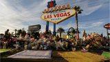 Woman paralyzed in Las Vegas mass shooting dies in California