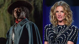 Studio head suggested Julia Roberts play Harriet Tubman